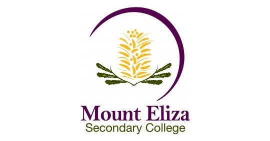 Mount Eliza Secondary College - Instrumental music