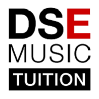 DSE Music Tuition