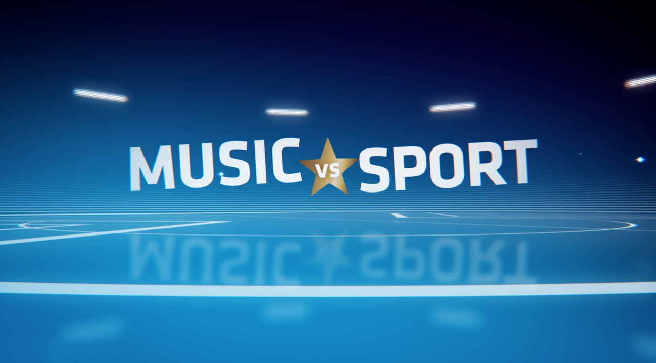 Music or sport? (children's extra-curricular choices)