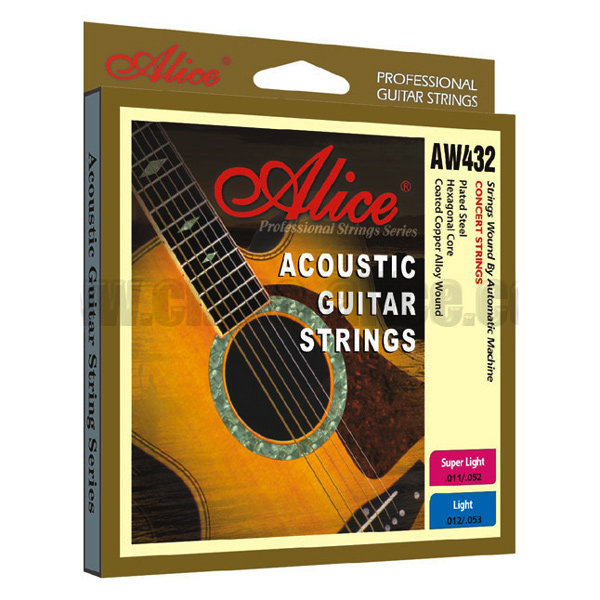 re string service guitar DSE Music Tuition
