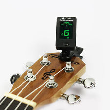 guitar tuner for sale DSE Music Tuition